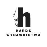 dwacreo harde - DwaCreo