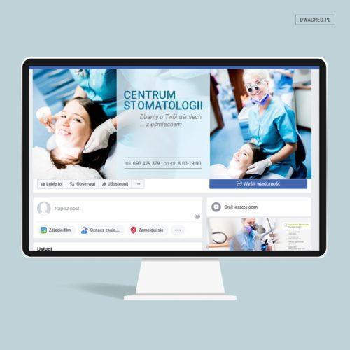 dwacreo stomatologia 1 500x500 - Portfolio
