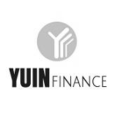 dwacreo yuinfinance - DwaCreo