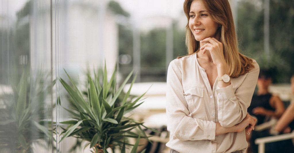 dzien kobiet 2 1024x533 - Artykuł: Dzień Kobiet