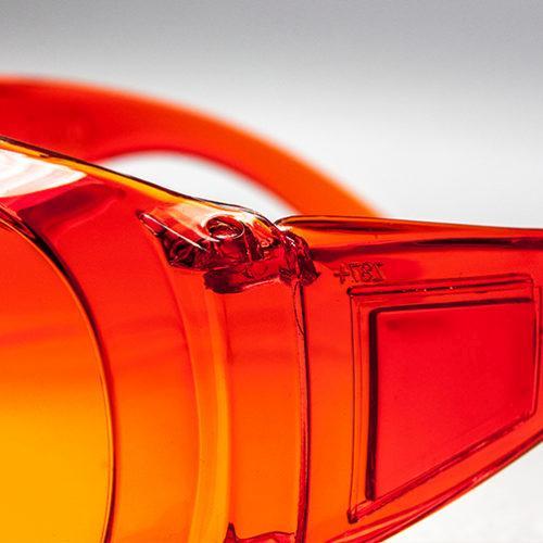 okulary ochronne overspec zolte4 500x500 - Portfolio