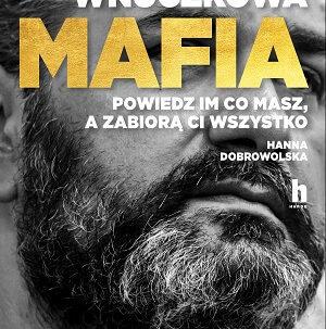 wnuczkowa mafia hoss 300x303 - Oferta
