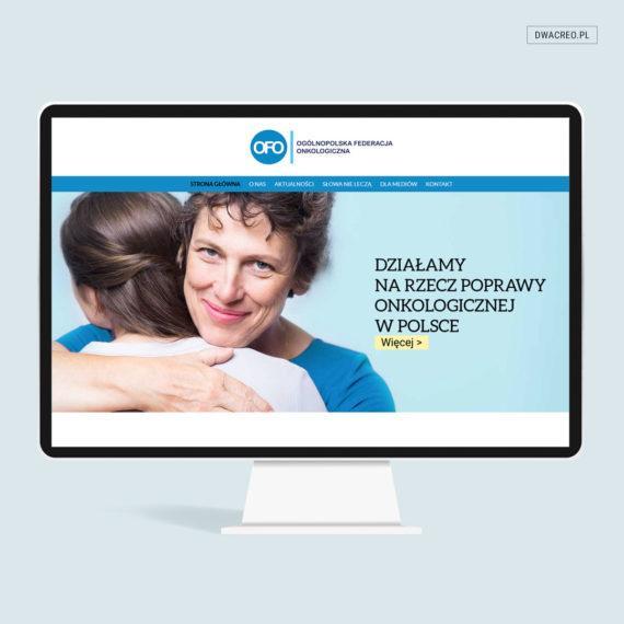 Federacja Onkologiczna www 1080x1080 570x570 - DwaCreo