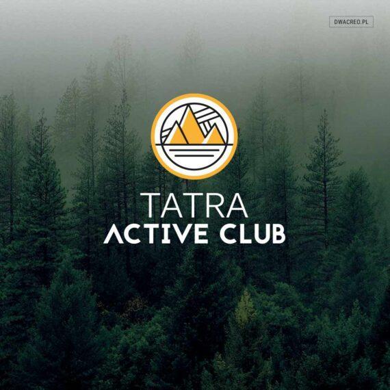 Tatra Active Club logo 3 1080x1080 570x570 - DwaCreo