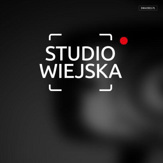 StudioWiejska Insta 1080x1080 1 570x570 - Logo: Studio Wiejska