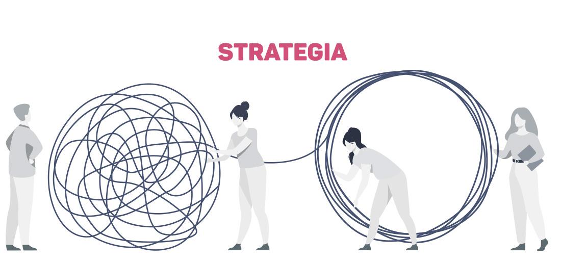 slider STRATEGIA bialy 2 - Strategia