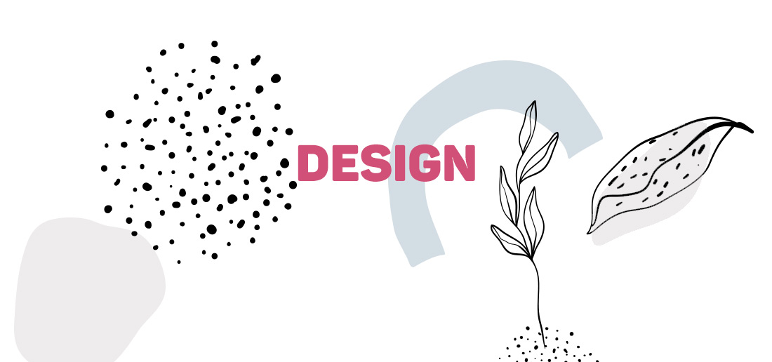 slider design bialy - Design