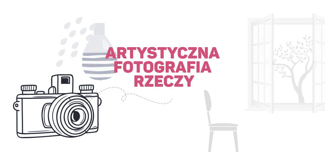 slider fotografia bialy - Fotografia