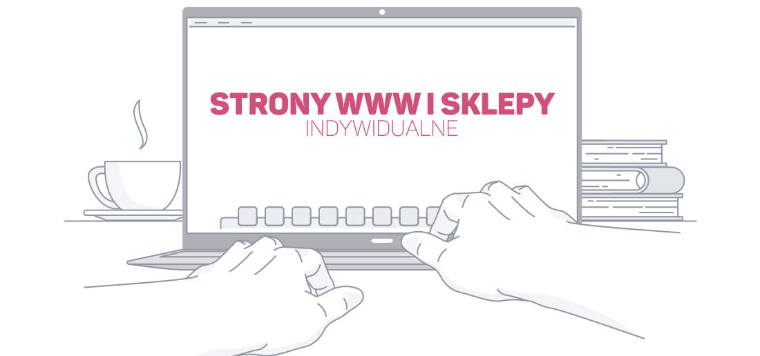 slider www bialy 1 - Strony www