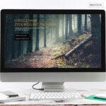 tatra agencjakreatywna 1 150x150 - Identyfikacja wizualna Studio Clou